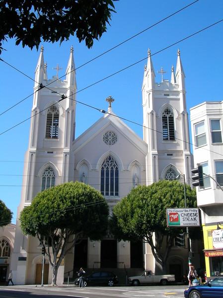 a church.JPG