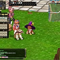 ss20080702_233357.jpg