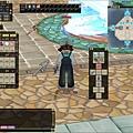 ss20080701_030719.jpg