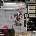 ss20080705_112744.jpg