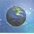TW-24450-1.jpg