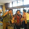 DAY1-01-桃園機場.jpg