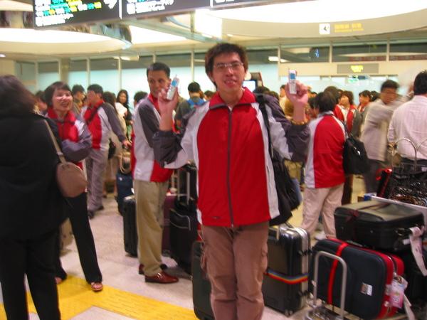 DAY1-06-北海道千歲機場大廳03.jpg
