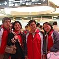 DAY1-07-北海道千歲機場大廳04.jpg
