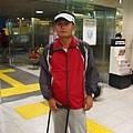 DAY1-09-北海道千歲機場大廳06.jpg