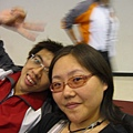 DAY1-03-桃園機場候機室02.jpg