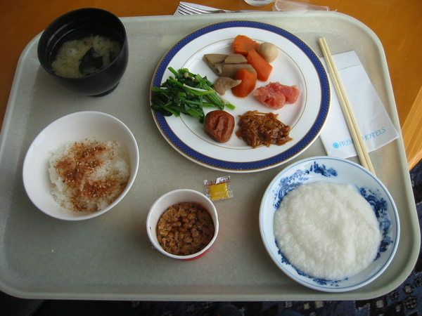 DAY2-002-北廣島王子飯店早餐和式.jpg