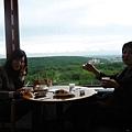 DAY2-008-北廣島王子飯店頂樓早餐風景.jpg