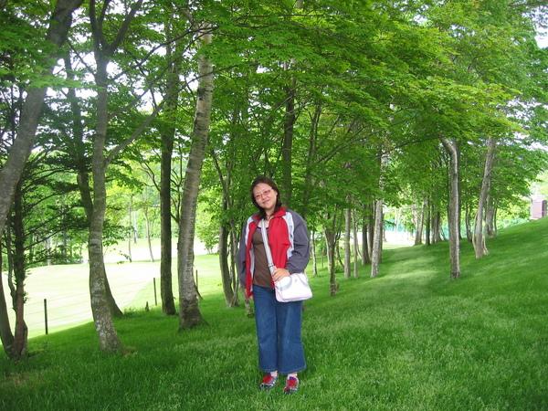 DAY2-011-飯店周圍風景.jpg