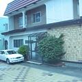 DAY2-027-北海道民宅.jpg