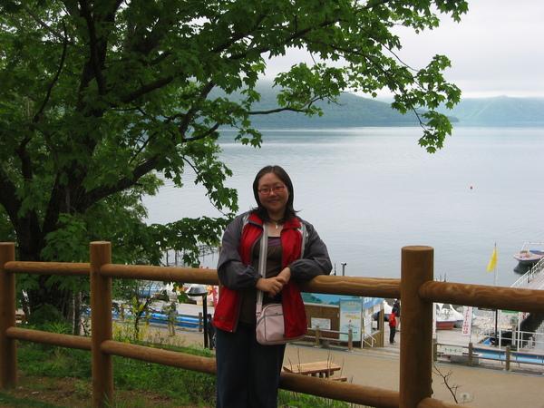 DAY2-038-支芴湖美景.jpg