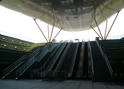 中央公園-1.jpg