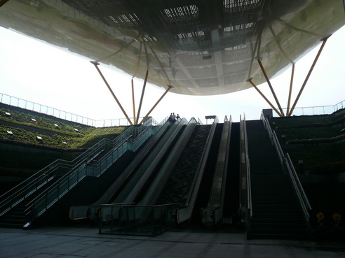 中央公園-2.jpg