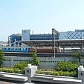 火車與高鐵.jpg