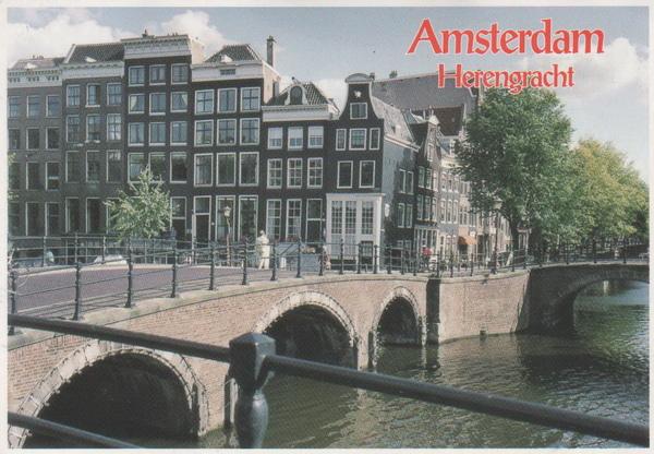 41-NL-145564.jpg