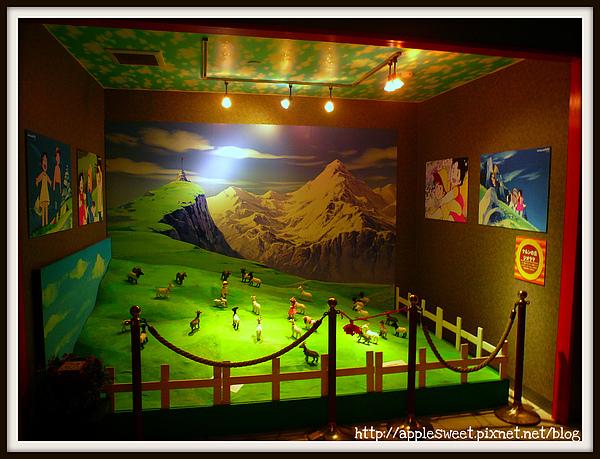 2010.04.22--Exhibition
