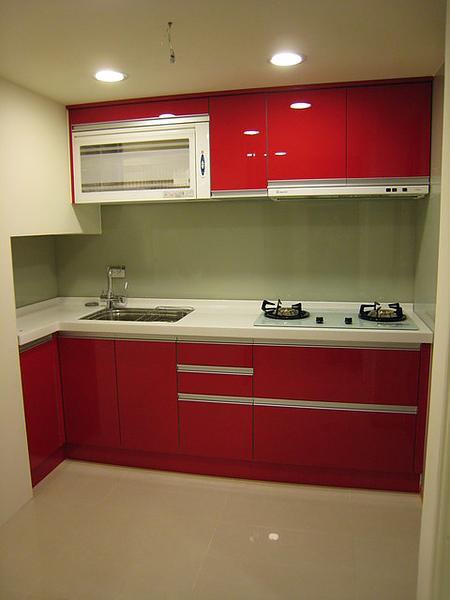 紅廚房-1
