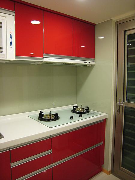 紅廚房-2