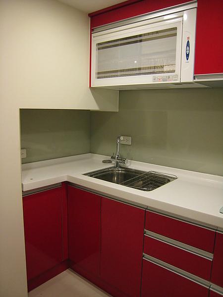紅廚房-3