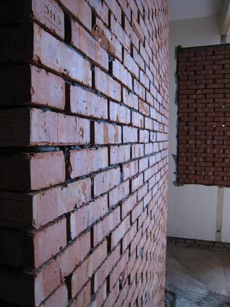 疊磚也可以疊的很有味道-水啦