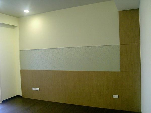 Room A-3