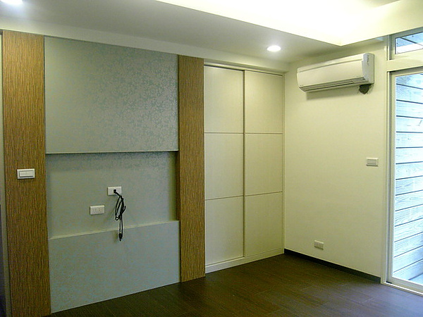 Room B-1