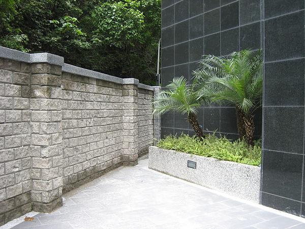 1樓庭院-2