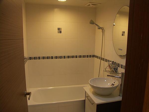 toilet-A1