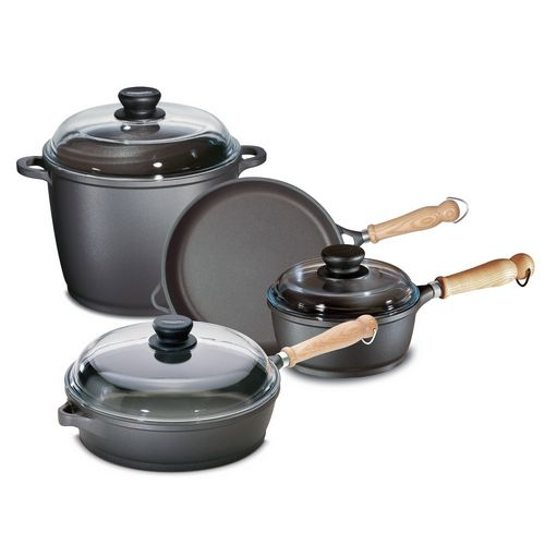 Berndes Tradition 7-Piece Cast Aluminum Non-stick Cookware Set.jpg