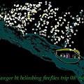 fireflies trip-b.jpg