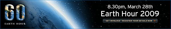 profile_header.jpg.png