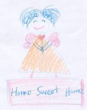 home sweet homea.jpg