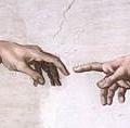 180px-Hands_of_God_and_Adam.jpg