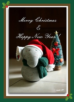 merry x'mas 09'b1.jpg