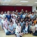bangkok semester 2a.jpg