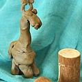 clay art 002a.jpg