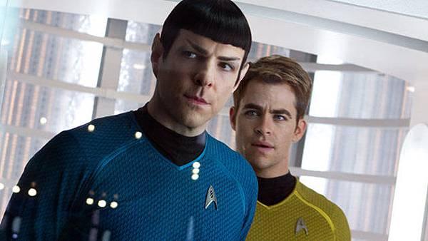 ap_Star_Trek_Into_Darkness_nt_130516_wmain