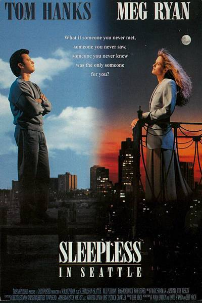 18-Sleepless-in-Seattle