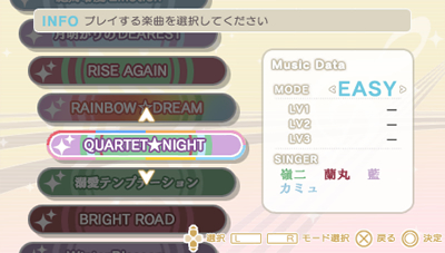 03extra_select