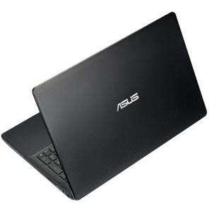 ASUS X552CL 2117U 獨顯極致性能機