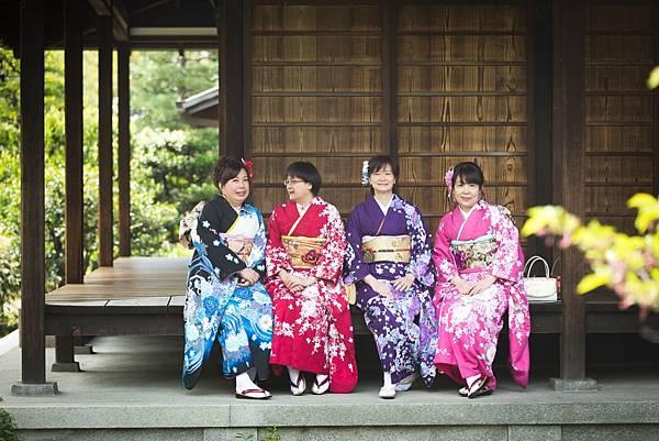2016 春之京阪之旅(正常版合照)_4503.jpg