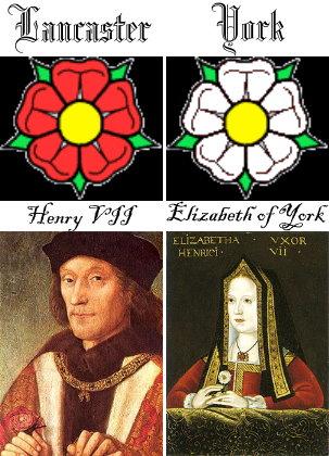 Wars of the Roses.jpg