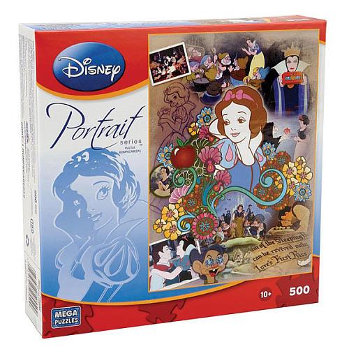 Disney Portrait_Snow White.jpg