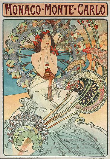 摩納哥. 蒙地卡羅1897年.jpg