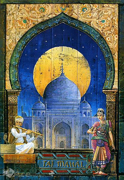 c30186 Taj Mahal.jpg