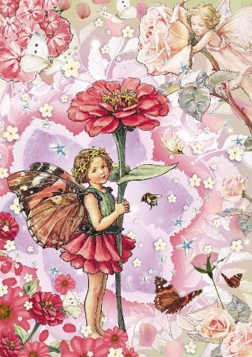 Flower Fairies-Zinnia.jpg
