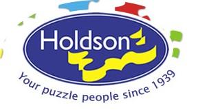 Holdson_logo.jpg