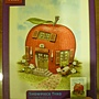 再來是紅蘋果屋