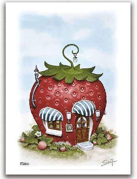 M1045 SMART - 水果屋-草莓.jpg