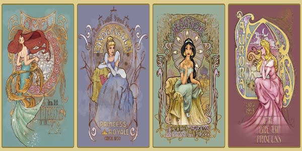 C39192A-Princess-of-the-Sea-Art-Nouveau.jpg